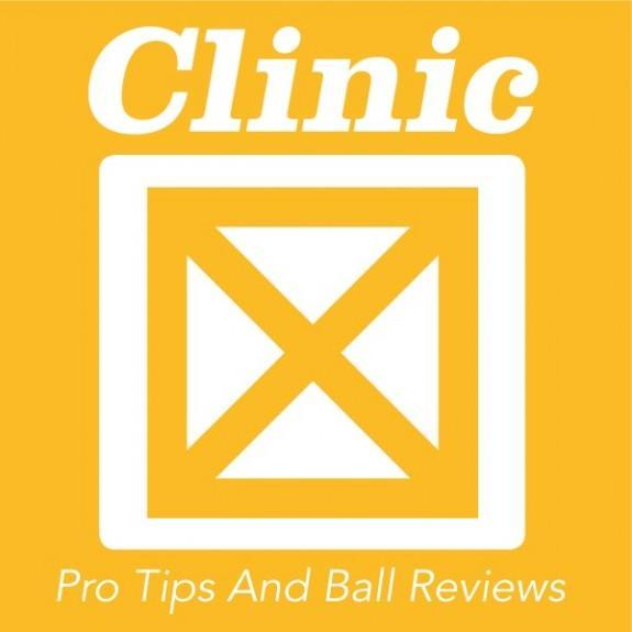 Clinic_Icon