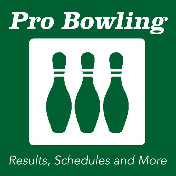ProBowling_Icon