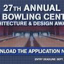 BJI Architecture Awards
