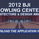 2012 Architecture Awards - Apply Today