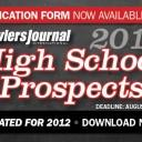 2012 Top High School Prospects
