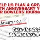 Take Our 2012 Readers Poll