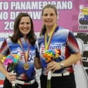 PABCON: Team USA Wins Team Gold, Sweeps All-Events