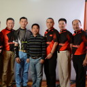 "Five More Chinese ""Pioneers"" Qualify for PBA Membership"