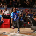 Lucky Fan Could Win a Chance to Bowl with Chris Paul in 2016