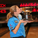 Vote for the Greatest PBA Tournament of Champions TV Moment in History