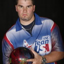 Collegiate Bowler A.J. Johnson Earns Top Spot for USBC Masters Finals on ESPN