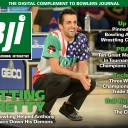 Check out the Feb. 2015 Issue of Bowlers Journal Interactive!