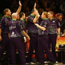 PBA Returns to ESPN on March 29 for Elias Cup Playoff Series