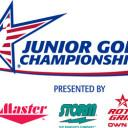 New National Television Package Features Junior Gold