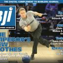 The April 2015 Issue of Bowlers Journal Interactive is out NOW!