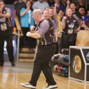 Largest PBA League Audience Ever Watches Elias Cup Final Rounds on ESPN