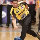 Blanchard Snares March Bowler of the Month