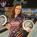High 5 Gear Signs 10 Top Women Bowlers in Advance of PWBA's Return
