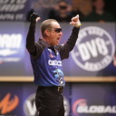 "ESPN's ""30 for 30"" Documentary on Pete Weber Debuts at Film Festivals"