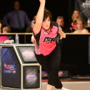 Defending Champ, Six Past Champions Among Undefeated at 2015 USBC Queens