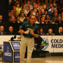 "PBA's Greatest TV Finals Debut on YouTube as ""PBA Modern Classics"""