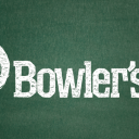 Bowler's Ed Grants Awarded to Four Organizations