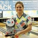 Elysia Current Wins Inaugural 2015 PWBA Tour Stop in Sacramento
