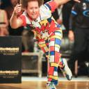 Troup Leads Qualifiers in PBA Xtra Frame Gene Carter Pro Shop East Classic