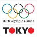 Tokyo Passes on Bowling for 2020 Summer Olympic Games