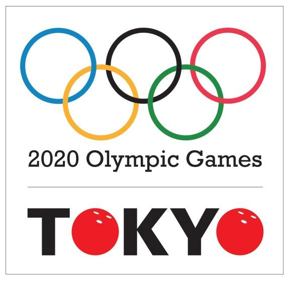 Olympic Summer Games 2020