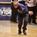 Weber Averages 232 to Top Qualifying in PBA Xtra Frame Iowa Midwest Open