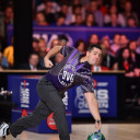 U.S. Open Champ Ryan Ciminelli Paces DHC PBA Japan Invitational Qualifiers