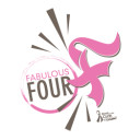 Bowl for the Cure Fabulous Four Essay Contest Underway