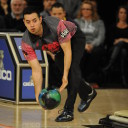Live World Championship Telecast, International Field, Return to National Bowling Stadium Among GEICO PBA WSOB Storylines