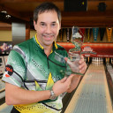 Bohn Takes Fifth Place on All-Time PBA Title List with Cheetah Championship Win