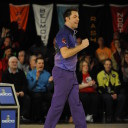 History in the Making as Rolltech PBA World Championship Launches PBA's 36th Season on ESPN