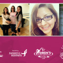 Bowl for the Cure Fabulous Four Contest Winners Announced