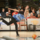 PBA's 2016 Year of the Fan to Feature an Historic Clash of Generations