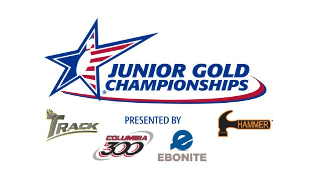 SPOILER ALERT: Six Titles Decided at 2017 Junior Gold Championships