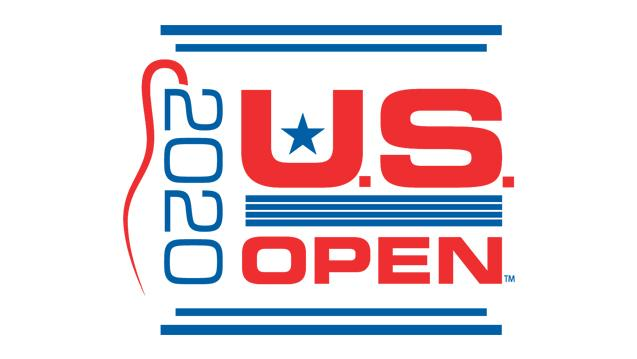 Sun Valley Lanes to Host 2020 U.S. Open