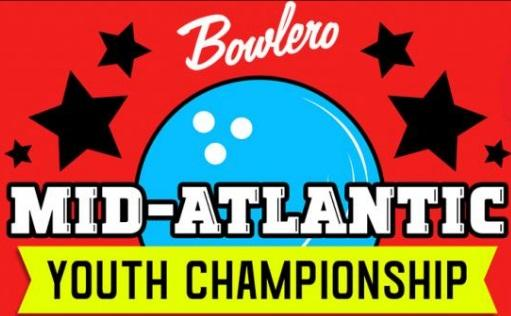 Bowlero Rolling Out 'Youth Championships' Tournaments Each Guaranteeing $10K in Scholarships