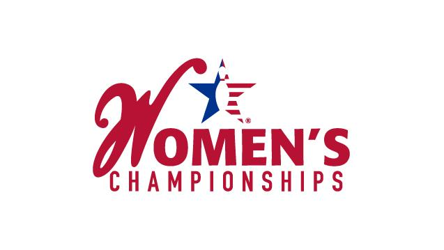 Cincinnati to Host 2024 USBC Women's Championships