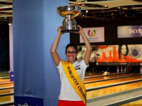 2015 World Cup Champ Clara Guerrero.jpg