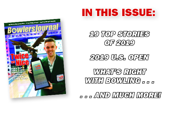 BJI December 2019 Issue Preview