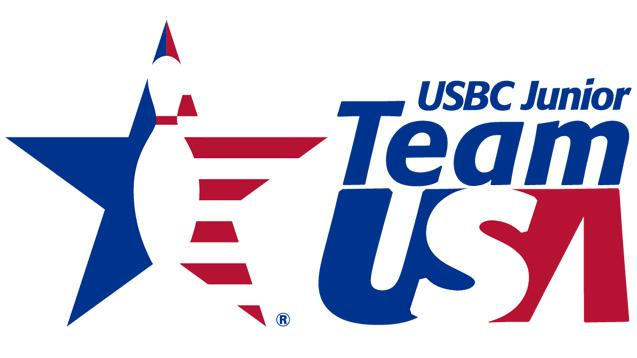 U.S. Rosters Named for PABCON Youth Championships, Tournament of the Americas