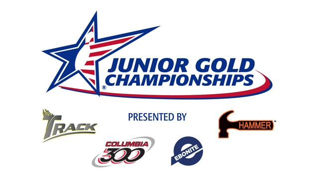 Las Vegas to Replace Indianapolis as Host of 2020 Junior Gold Championships
