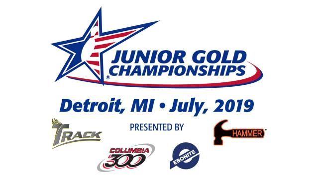 Spoiler Alert: U12 Champs Crowned in 2019 Junior Gold Championships