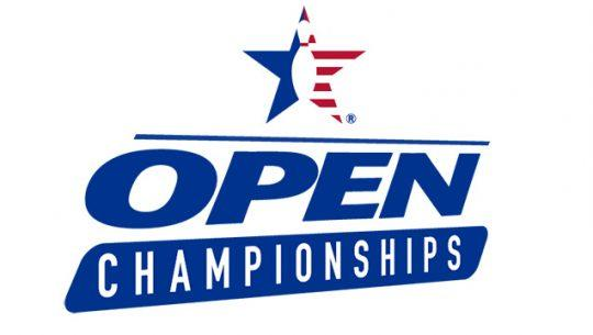 Usbc Publishes Open Championships Survey Findings Bowlers Journal