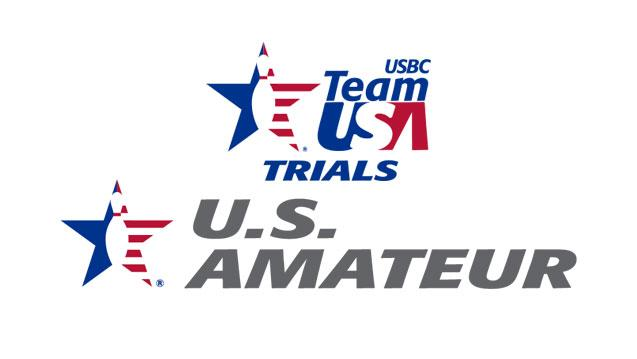 Butturff, Russo and McEwan lead at 2017 Team USA Trials