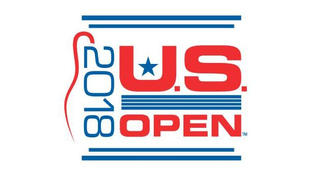Centers Offered Opportunity to Host Pre-Qualifying Events, Apply to Host 2018 U.S. Open