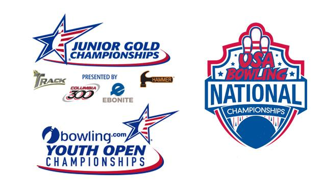 Junior Gold Sites Selected for 2018-2020