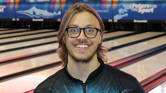 Wild Finish Concludes 2018 Bowlers Journal Championships