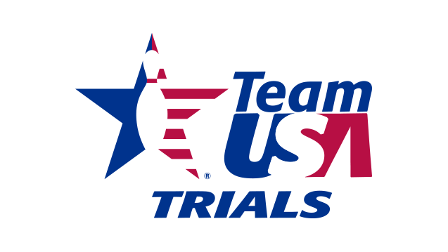 2020 Team USA Trials, U.S. Amateur Set to Begin in Las Vegas