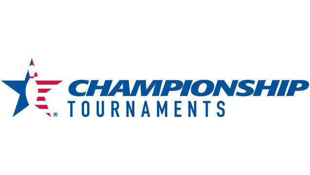 2021 USBC Championship Tournaments Schedule Announced